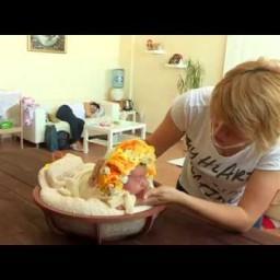 Видео #248251, автор: Галина Кнышова