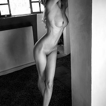 Фотография #249988, автор: Дмитрий Яковлев