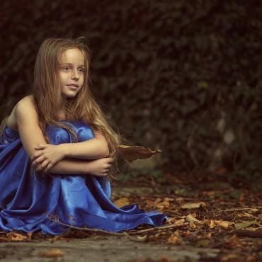 Фотография #249809, автор: Евгений Иванов