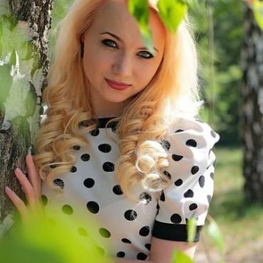 Фотография #251069, автор: Виталик Бойчук
