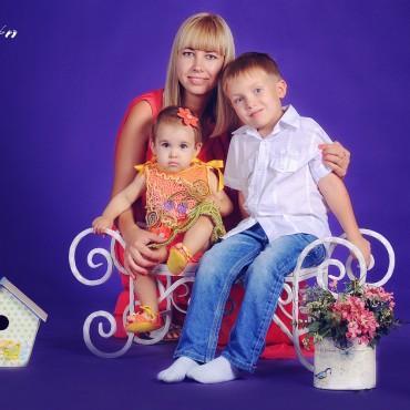 Фотография #249510, автор: Наталья Похиленко