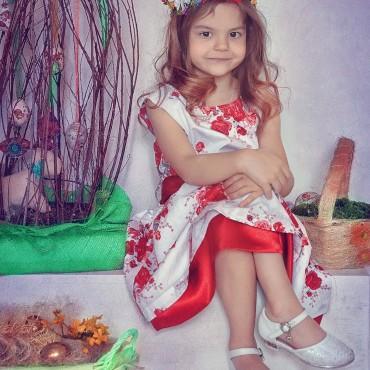 Фотография #249497, автор: Наталья Похиленко