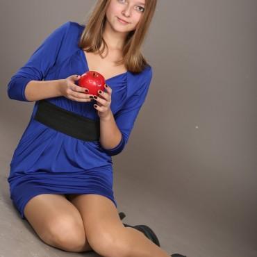 Фотография #249077, автор: Александр Лобачев