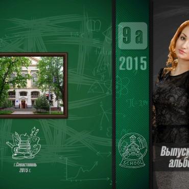 Фотография #249116, автор: Александр Лобачев