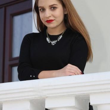 Фотография #249135, автор: Александр Лобачев