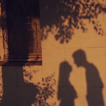 Фотография #248783, автор: Екатерина Ромащенко