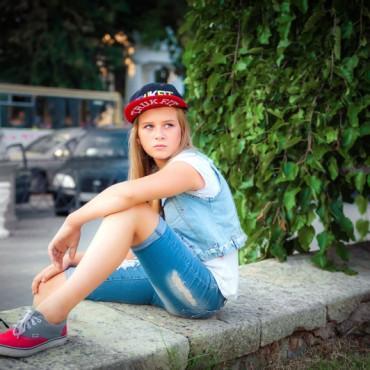 Фотография #248718, автор: Павел Елисеев