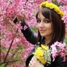 Надежда Гараган - Фотограф Севастополя