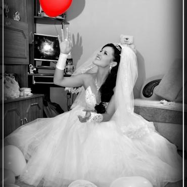 Фотография #252699, автор: Олег Пашинин