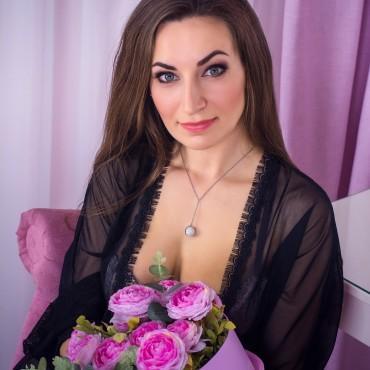 Фотография #253301, автор: Оксана Свидрук