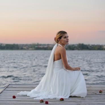 Фотография #252988, автор: Антон Шелудков
