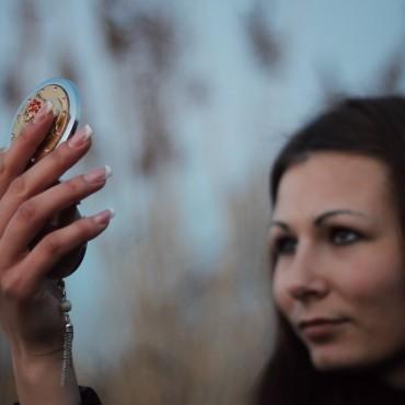 Фотография #253184, автор: Ирина Гришина