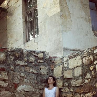 Фотография #253190, автор: Ирина Гришина
