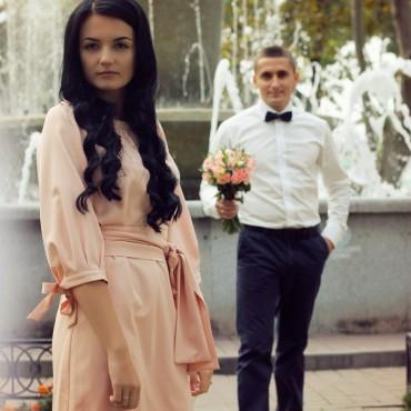 Фотография #253276, автор: Ирина Гришина