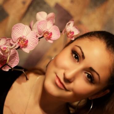 Фотография #253185, автор: Ирина Гришина