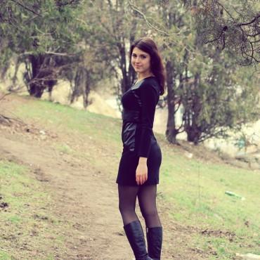 Фотография #253193, автор: Ирина Гришина