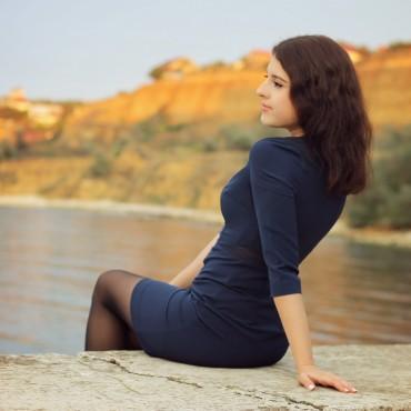 Фотография #253652, автор: Ирина Гришина