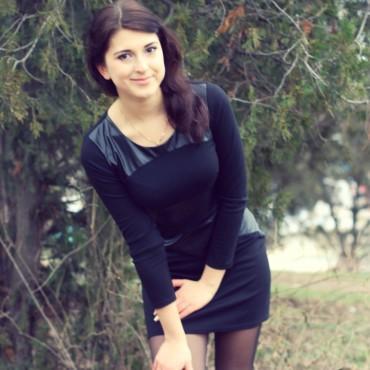 Фотография #253192, автор: Ирина Гришина
