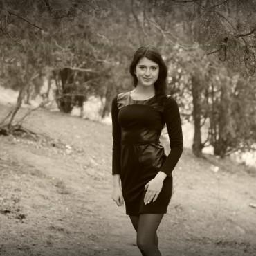 Фотография #253191, автор: Ирина Гришина