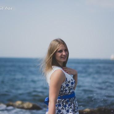 Фотография #253241, автор: Иван Кулик