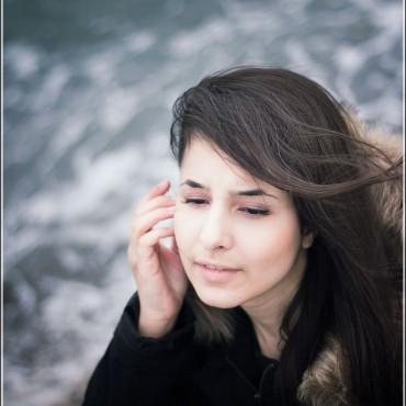 Фотография #253792, автор: Екатерина Меликова