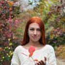 Александра Полякова - Фотограф Севастополя