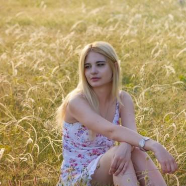 Фотография #253817, автор: Александра Полякова