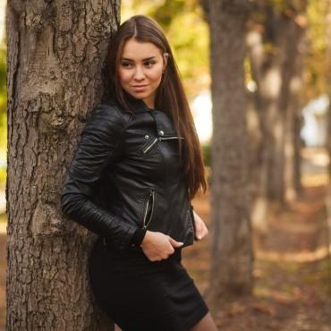 Фотография #254427, автор: Татьяна Пилявец