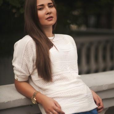 Фотография #254431, автор: Татьяна Пилявец