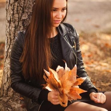 Фотография #254432, автор: Татьяна Пилявец