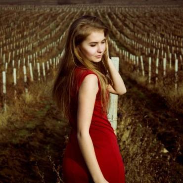 Фотография #254562, автор: Яна Бойко