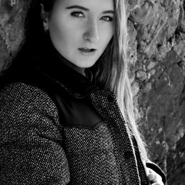 Фотография #254598, автор: Яна Бойко