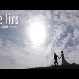 Видео #248204, автор: Сергей Дюков