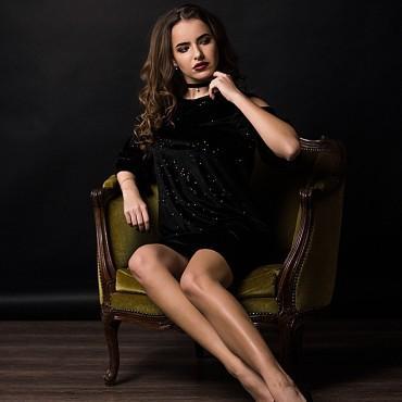 Фотография #254863, автор: Анастасия Васюнина