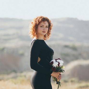 Фотография #257112, автор: Анастасия Васюнина