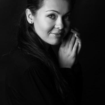Фотография #255767, автор: Анастасия Васюнина