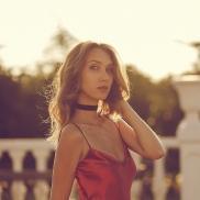 Анастасия Васюнина - Фотограф Севастополя