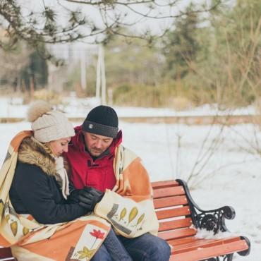 Фотография #254871, автор: Анастасия Васюнина