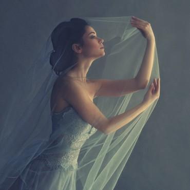 Фотография #259821, автор: Анастасия Киршина