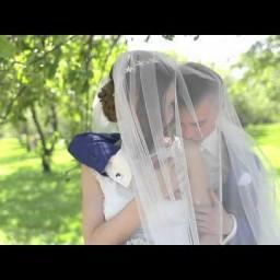 Видео #248206, автор: Николай Таллин