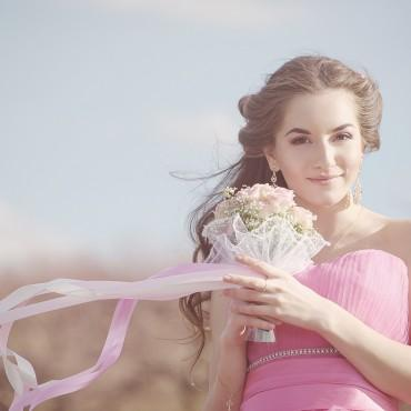 Фотография #255609, автор: Алла Литвинова