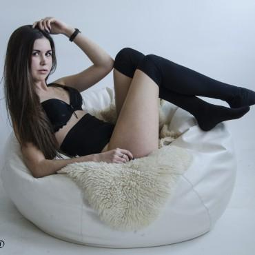 Фотография #255957, автор: Дарина Седова