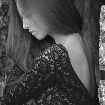 Фотография #255872, автор: Дарина Седова