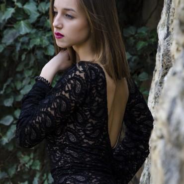 Фотография #255873, автор: Дарина Седова