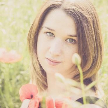 Фотография #256375, автор: Елизавета Петрологинова