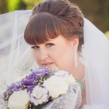 Фотография #257407, автор: Елизавета Петрологинова