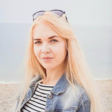 Фотография #256069, автор: Елизавета Петрологинова