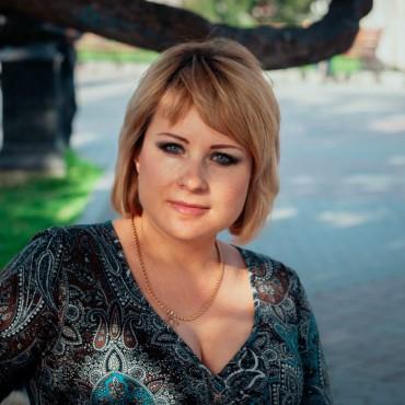 Фотография #255947, автор: Елизавета Петрологинова