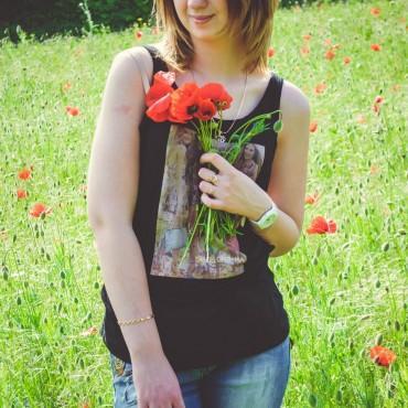 Фотография #256282, автор: Елизавета Петрологинова