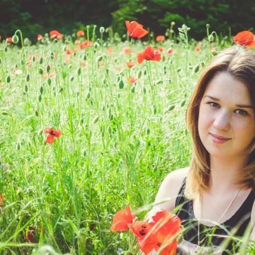 Фотография #256286, автор: Елизавета Петрологинова